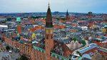 Дания: взгляд изнутри