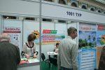 Зачем Рашад Мамедов купил «1001 тур»?