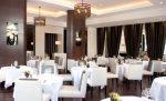 10 лучших недорогих ресторанов Лондона