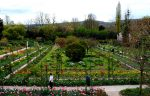 Экскурсии во Франции — Экскурсия в Живерни