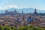 Рим – каникулы в Вечном городе