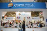 Топ-менеджер Coral Travel: что творится в туризме?