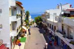 Города и курорты Турции – Датча