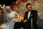 Замуж за египтянина, все о брачных отношениях в Египте