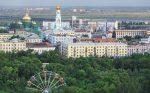 Что посмотреть в Ростове-на-Дону