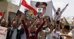 Сразу 188 исламистов приговорено в Египте к смертной казни