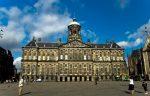 Главные достопримечательности Амстердама за один день