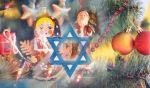 Туры в новогодний Израиль туроператоры предлагают по цене от $400