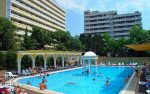 Благодаря парку – отелю « Марат» количество иностранных туристов может резко увеличиться.