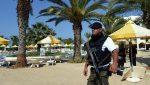 Террористы дали туристам 2 дня, чтобы покинуть Египет