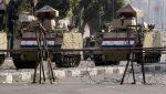 В ходе спецоперации на севере Синая уничтожено 16 боевиков