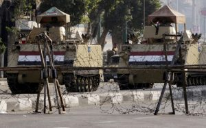 уничтожено 16 боевиков