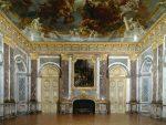Достопримечательности Франции — Апартаменты Короля (Версаль)