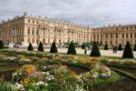 Достопримечательности Франции — Версаль (фр. Parc et chвteau de Versailles)