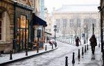 Экскурсии во Франции — исторический центр Парижа