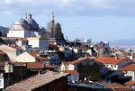 Города и курорты Турции – Бурса