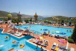Топ – 10 самых больших аквапарков Турции