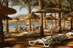 Кипр и Греция планируют создать конкуренцию Египту на летний сезон