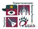 В Санкт-Петербурге появились туристические логотипы