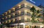 Отели Линьяно открывают новый уровень отдыха в Италии