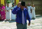 Российских туристов в Румынии стало на 5% меньше