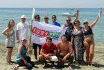 Сеть «1001 Тур» пообещала компенсацию туристам обанкротившихся турфирм Санкт-Петербурга