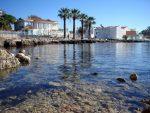 Города и курорты Турции – Дидим