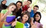 Учиться в Швейцарии можно по интернету