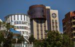 В Ростове-на-Дону открылся отель «Дон-Кихот»