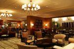 В России откроют второй отель корейской сети Lotte
