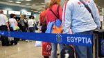 Сколько Египет платит туроператорам за российских туристов