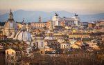 Рим: город, который не наскучит никогда