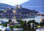 Города и курорты Турции – Бодрум