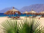 «Натали Турс» начинает продавать туры в Египет