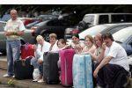 Госдума до конца февраля примет новый закон о туризме в первом чтении