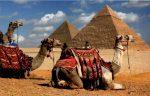 Египет предложит россиянам познавательные и экскурсионные туры