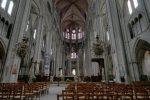 Достопримечательности Франции — Буржский собор