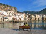Экскурсии в Италии — Сицилия