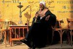В Египте предложили легализовать гашиш
