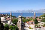 Полезные советы отдыхающим в Турции