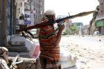 Египет запросил 200 млрд долларов за войну против Йемена