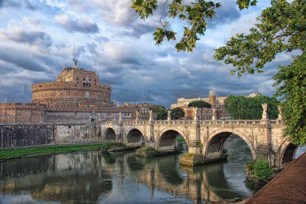 Картинки по запросу римские замки