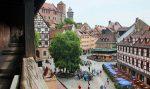 Экскурсии по Праге: вперед, в Средневековье!