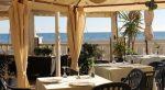 Курорты Испании — Санта Пола