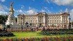 Королевские достопримечательности Великобритании