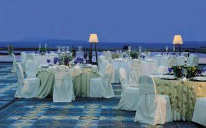 Курорт Афины