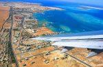 Возобновление полетов в Египет откладывается минимум до декабря