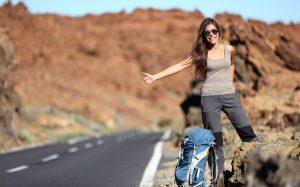 Путешествие в мир красоты