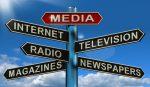 Сегодня в Мире Международные новости