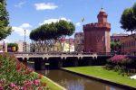 Экскурсия – Ароматы юга Франции  (Испания)